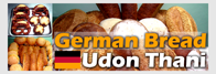 juttas german bread udon thani