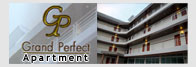 udon thani serviced apartments