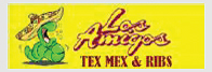 Udon Thani Mexican restaurant tex mex ribs mexican food