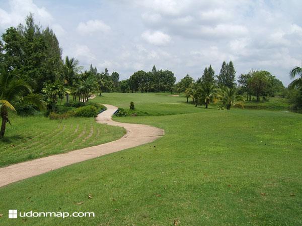 udonthani_golf1.jpg