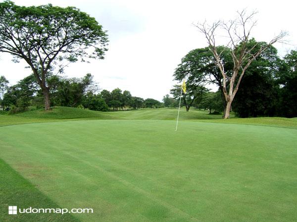 udonthani_golf3.jpg