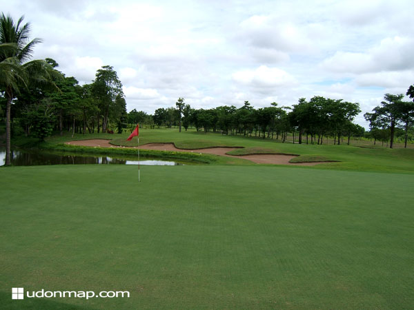 udonthani_golf6.jpg