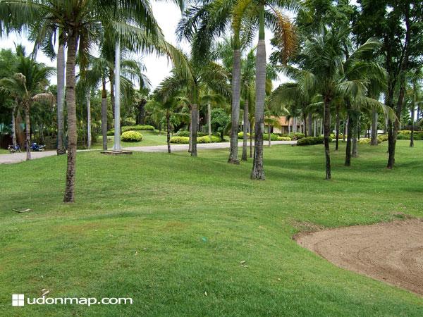 udonthani_golf7.jpg