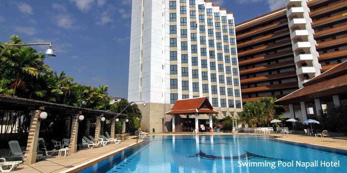 Activities Udon Thani Thailand