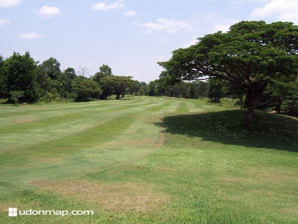 udonthani_golf2.jpg